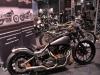 Motor-Bike-Expo-2015-65