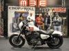 Motor-Bike-Expo-2015-66