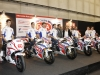 Motor-Bike-Expo-2015-67