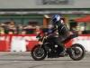 Motor-Bike-Expo-2015-70