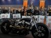 Motor-Bike-Expo-2015-71