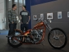 Motor-Bike-Expo-2015-72