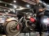 Motor-Bike-Expo-2015-73