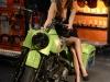 Motor-Bike-Expo-2015-74