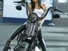 Motor-Bike-Expo-2015-75