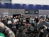 Motor-Bike-Expo-2015-77