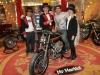 Motor-Bike-Expo-2015-78