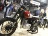 Motor-Bike-Expo-2015-8