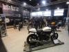Motor-Bike-Expo-2015-82