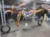 Motor-Bike-Expo-2015-83