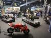 Motor-Bike-Expo-2015-86