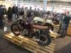Motor-Bike-Expo-2015-90