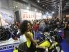 Motor-Bike-Expo-2015-92