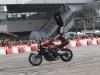 Motor-Bike-Expo-2015-93