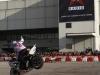 Motor-Bike-Expo-2015-95