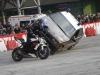 Motor-Bike-Expo-2015-96