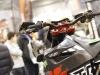 Motor-Bike-Expo-2015-97