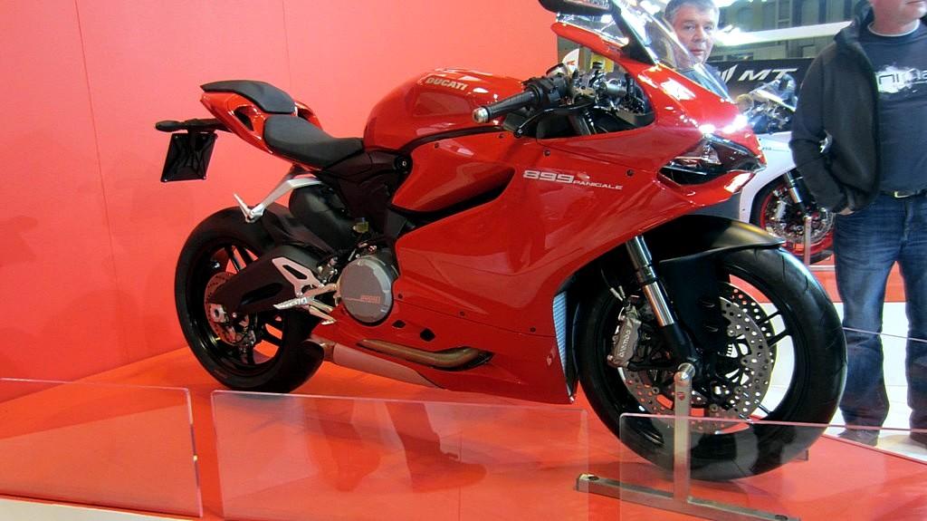 image motorcycle-live-2013-live-02-jpg