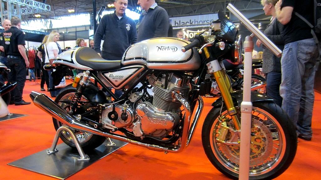 image motorcycle-live-2013-live-09-jpg