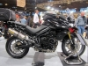 motorcycle-live-2013-live-04