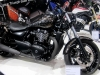 motorcycle-live-2013-live-05