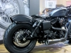 motorcycle-live-2013-live-06