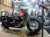 motorcycle-live-2013-live-08