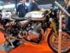 motorcycle-live-2013-live-09