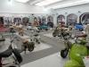 museo-scooter-e-lambretta-02