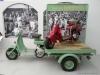 museo-scooter-e-lambretta-04