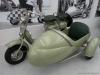 museo-scooter-e-lambretta-05