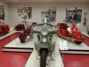 museo-scooter-e-lambretta-07