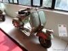 museo-scooter-e-lambretta-09