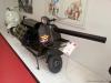 museo-scooter-e-lambretta-10