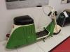 museo-scooter-e-lambretta-11