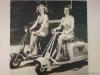 museo-scooter-e-lambretta-12