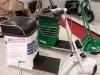 museo-scooter-e-lambretta-14