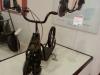 museo-scooter-e-lambretta-15