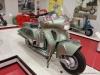 museo-scooter-e-lambretta-16
