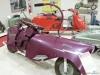 museo-scooter-e-lambretta-17
