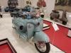 museo-scooter-e-lambretta-20