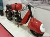 museo-scooter-e-lambretta-21