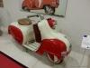 museo-scooter-e-lambretta-23