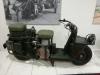 museo-scooter-e-lambretta-25