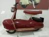 museo-scooter-e-lambretta-26