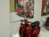 museo-scooter-e-lambretta-27