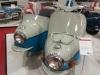 museo-scooter-e-lambretta-28