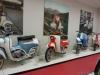 museo-scooter-e-lambretta-29