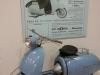 museo-scooter-e-lambretta-30