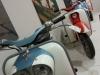 museo-scooter-e-lambretta-32